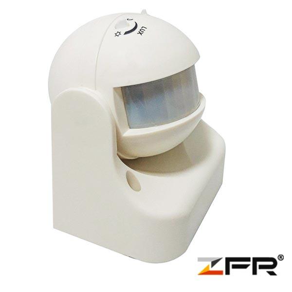 سنسور حرکتی ZFR