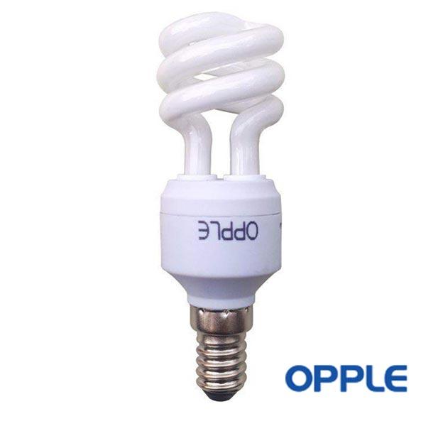 لامپ کم مصرف اپل